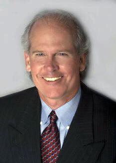 Dr. Craig A. Ditzler, D.C.