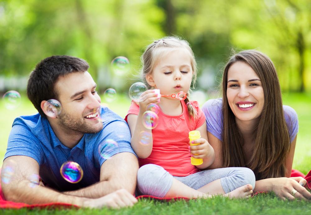 family_wellness1.jpg