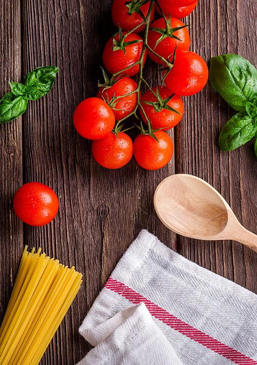 The-Nutritional-Essentials.jpg