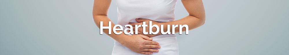 heartburn-top-banner.jpg