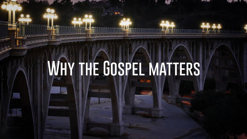 gospelmatters-1001.jpg