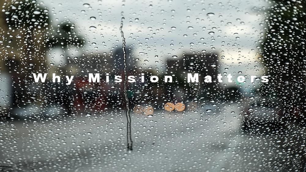 MissionMatters.jpg