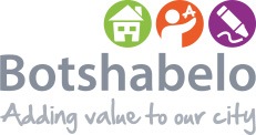 botshabelo-main-logo.jpg