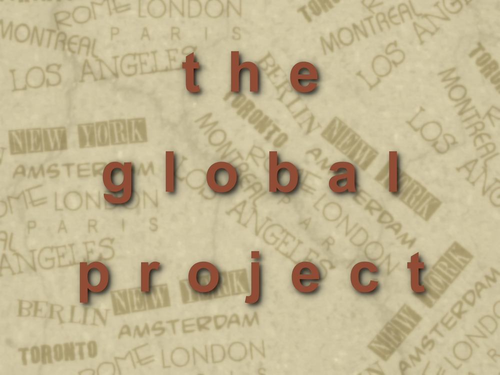 theglobalproject.jpg