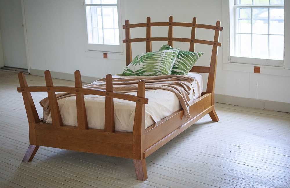 bed_twin_slats_custom.jpg