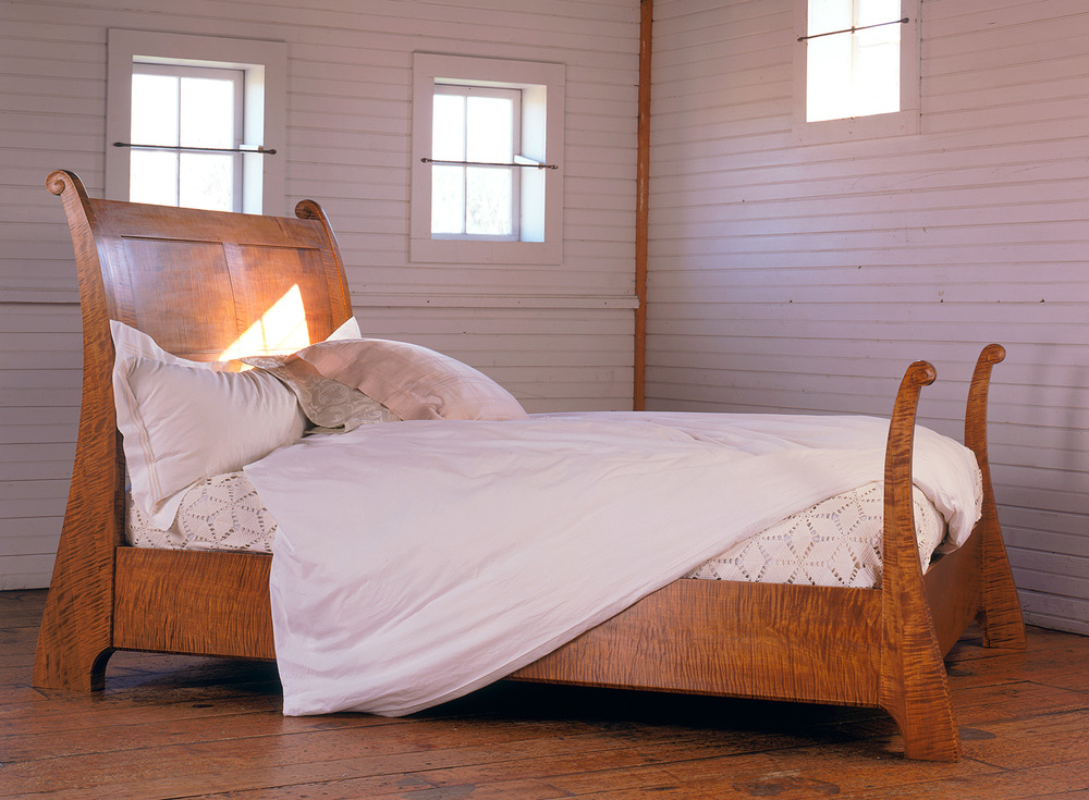 bed_fernside_sleigh.jpg