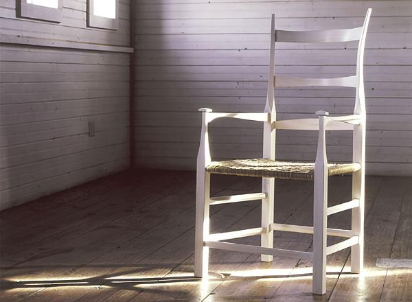 chair_harmon_armchair.jpg
