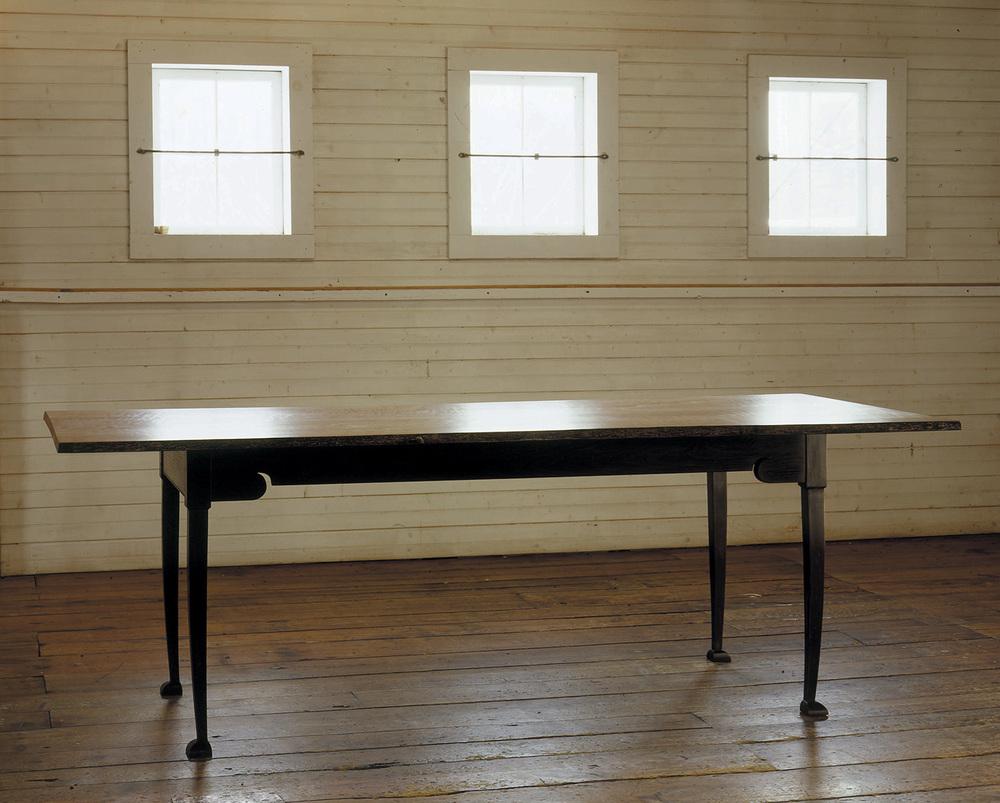 table_pinnacle_dining_room