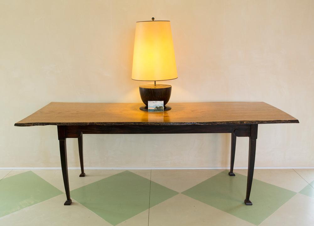 table_pinnacle__lamp.jpg