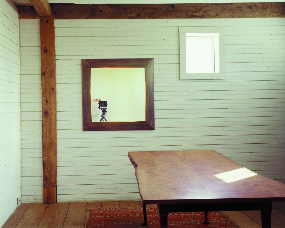 table_pinnacle_mirror.JPG