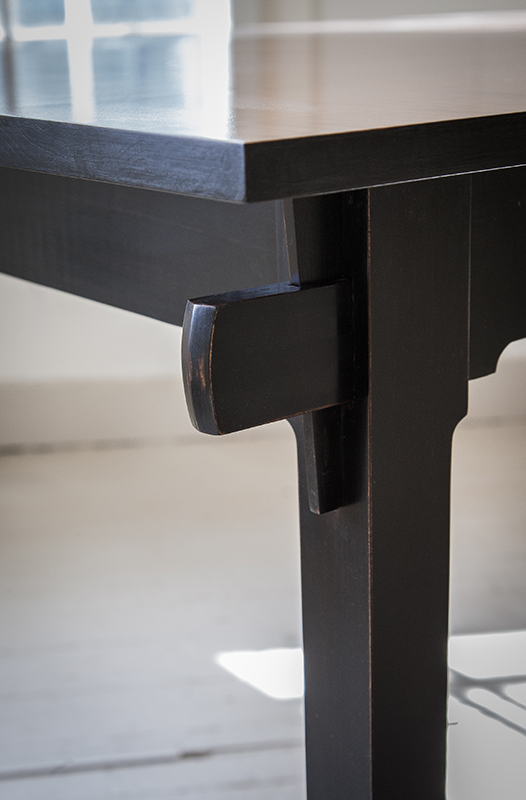 table_eaton_tenon.jpg