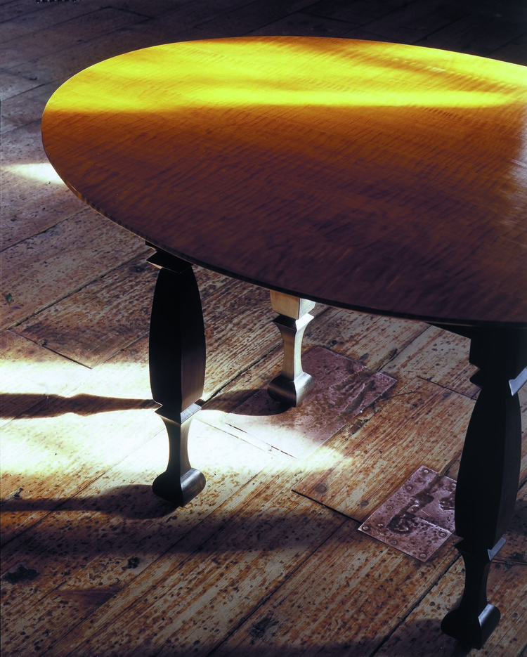 table_bidwell_maple_top.jpg