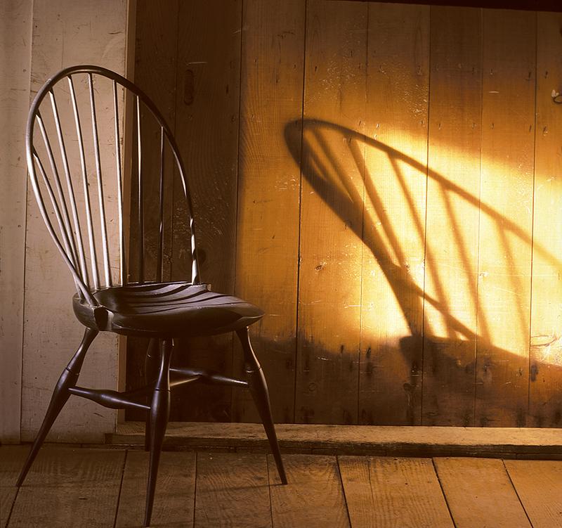 chair_eaton_sidechair.jpg