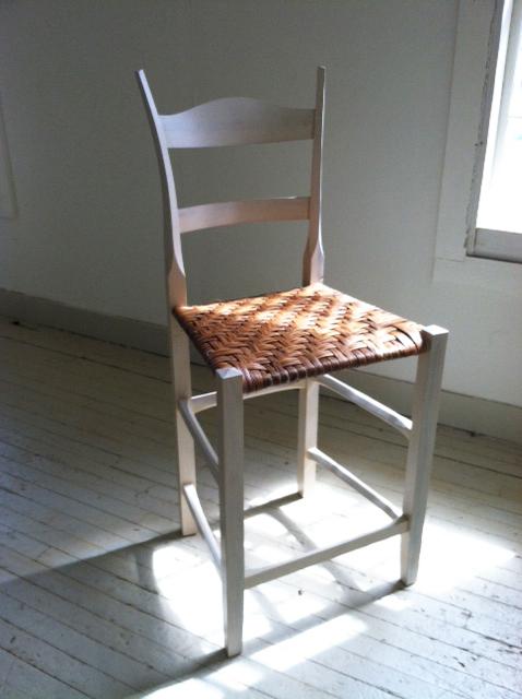 chair_harmon_sidechair.jpg