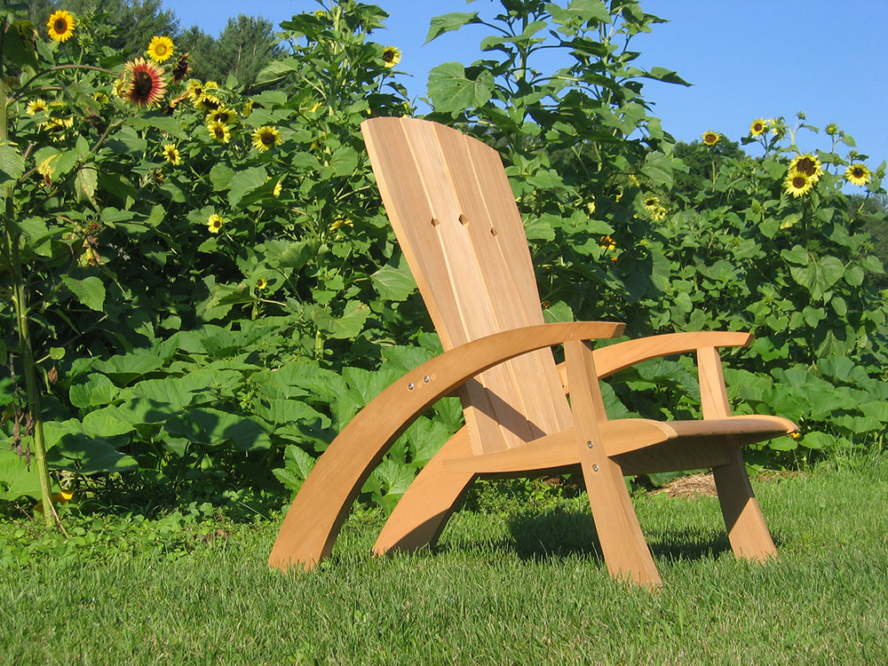chair_garden_outdoor.jpg