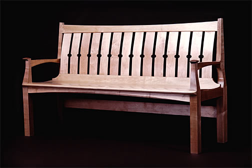 bench_falls_village_wooden.jpg