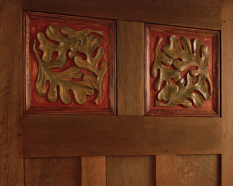 carved_oak_leaf_panel_detail.jpg