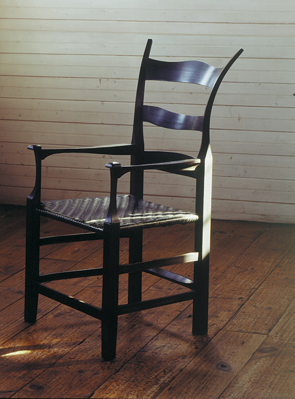 chair_rawson_armchair.jpg
