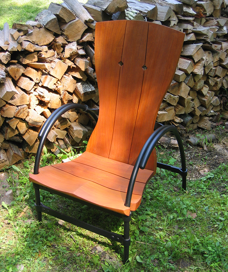chair_savoy.jpg