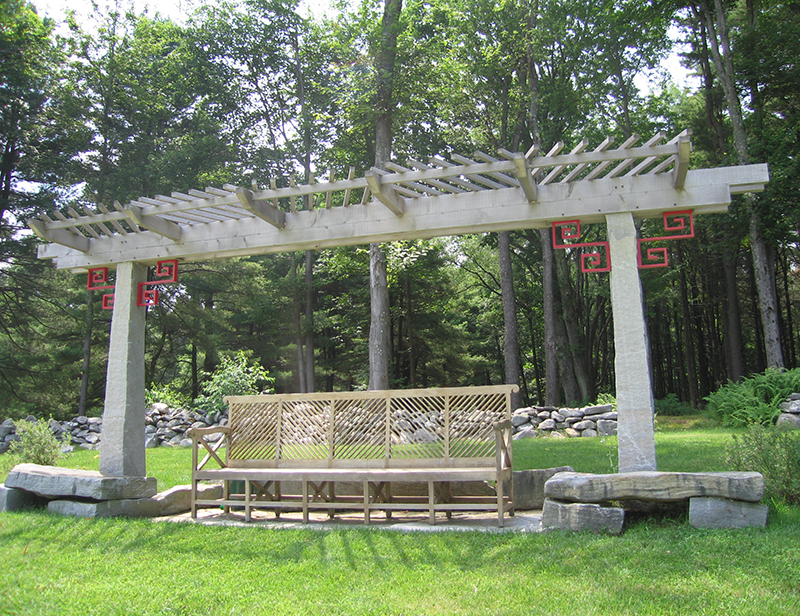 garden_pergola_bench.jpg