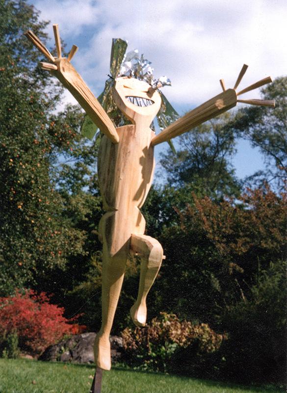 garden_scarecrow_whimsical.jpg