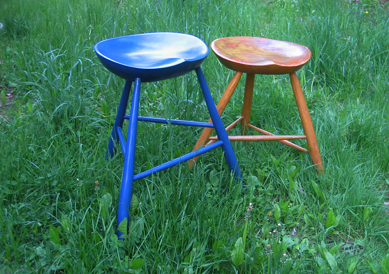 seat_stool_milk_paint.jpg