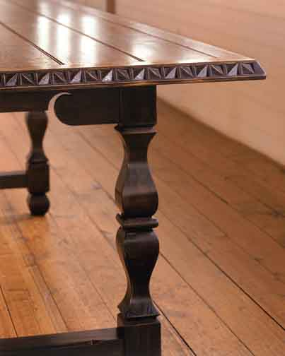 table_sheffield_legs_detail.jpg