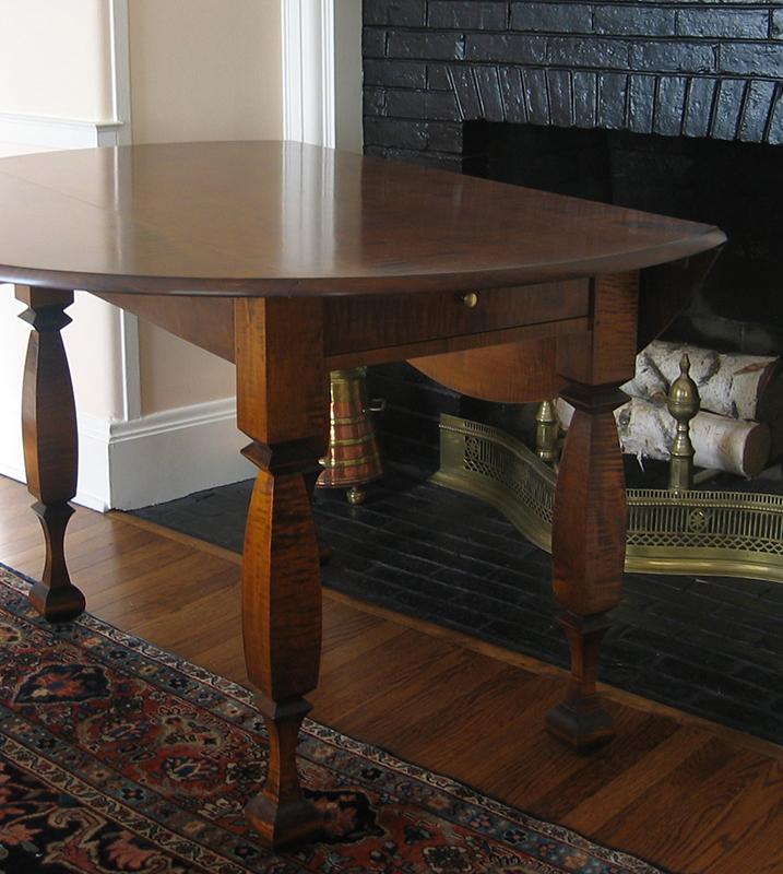 table_bidwell_dropleaf_living_room.jpg