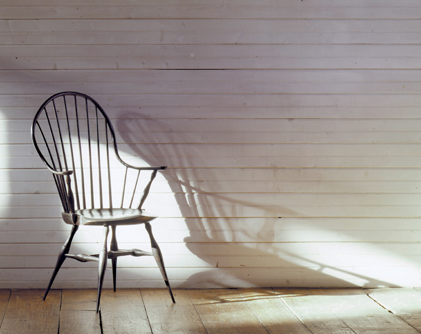 chair_eaton_armchair.jpg