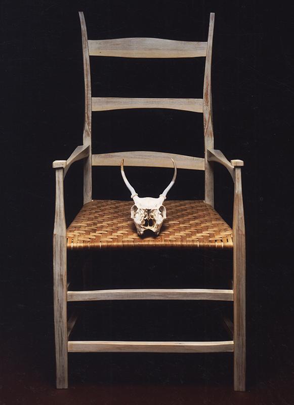 chair_harmon_armchair_skull.jpg
