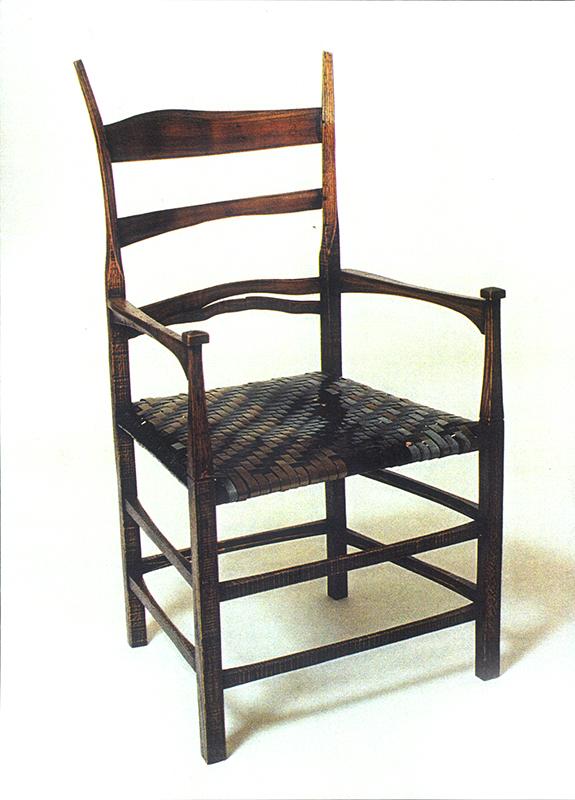 chair_harmon_armchair2.jpg