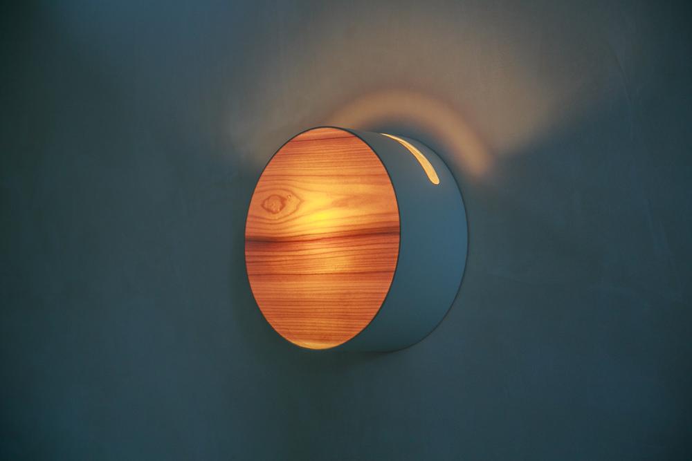 Moonshade 1.jpg