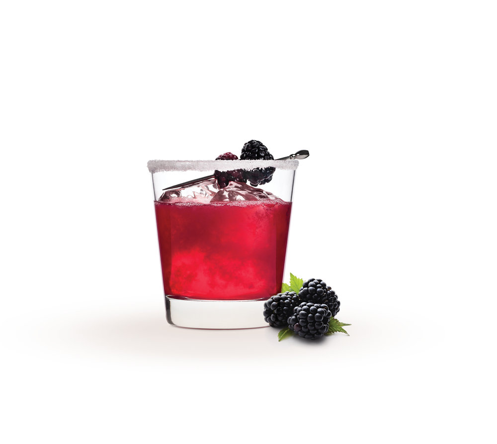 berrymargarita.jpg