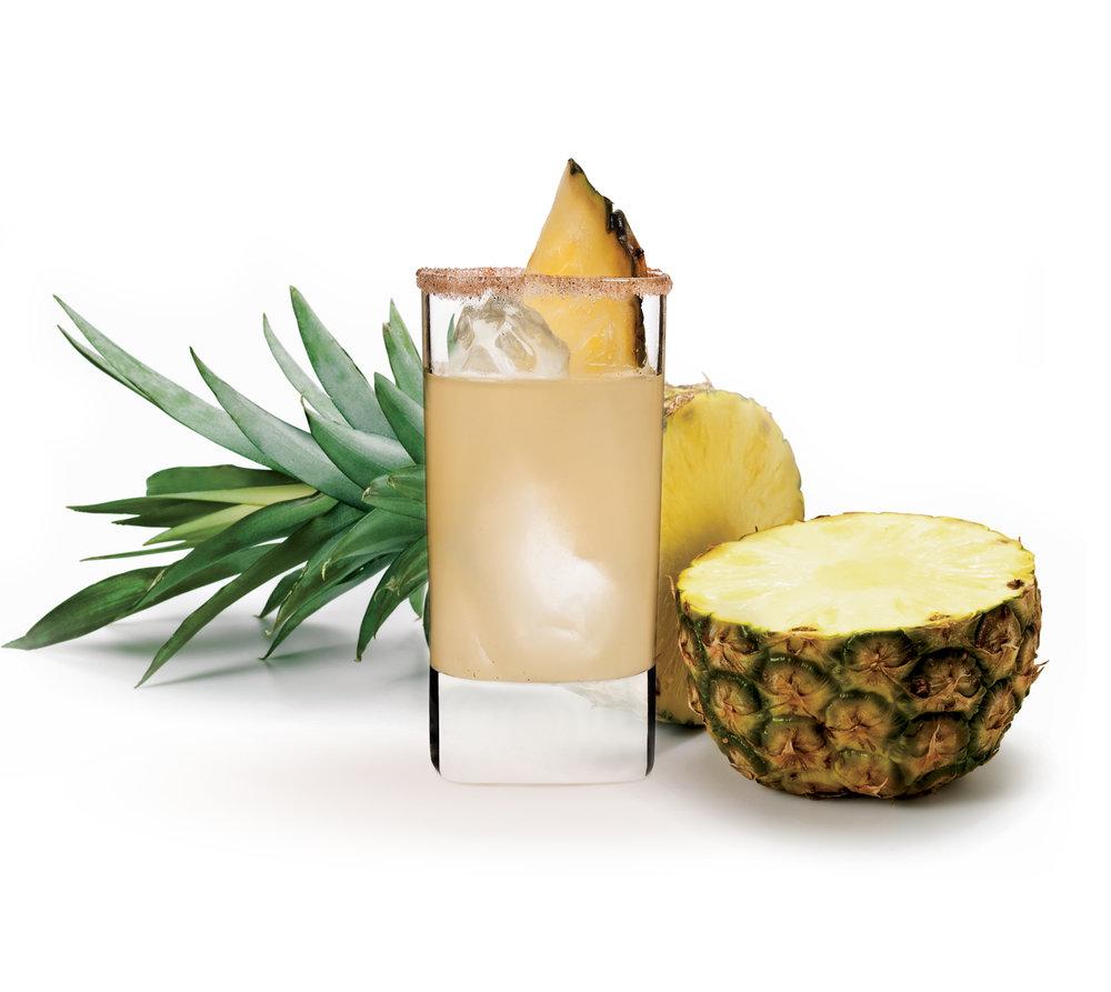 pineapplemarg.jpg