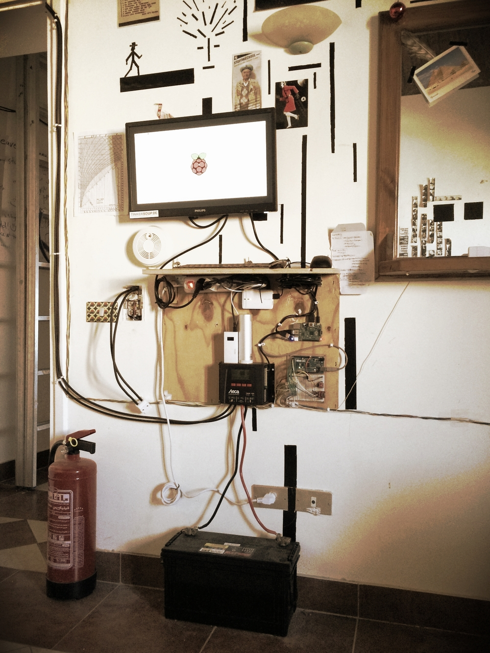 MonitoringSystem.jpg