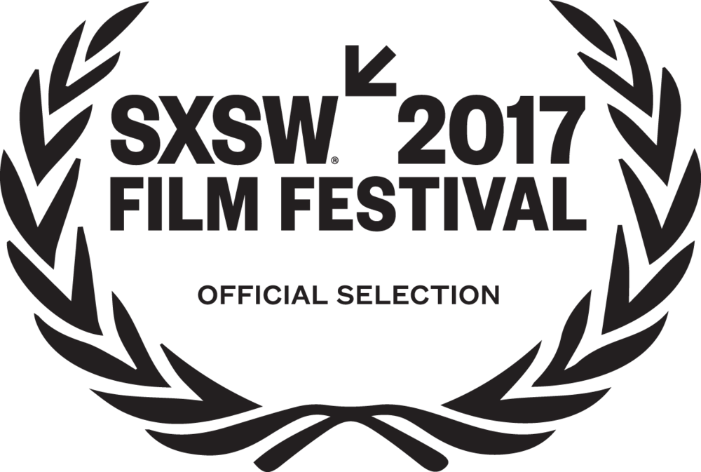 sxsw 2017_OfficialSelection.png