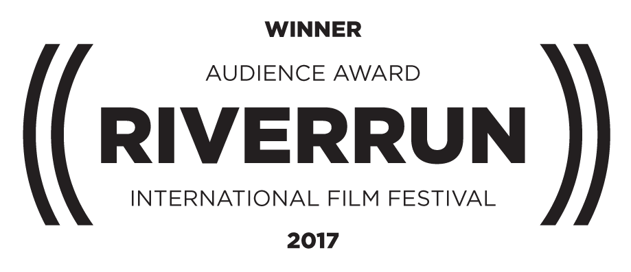 RRIFF-Laurels-2017-Audience Award_cropped.png