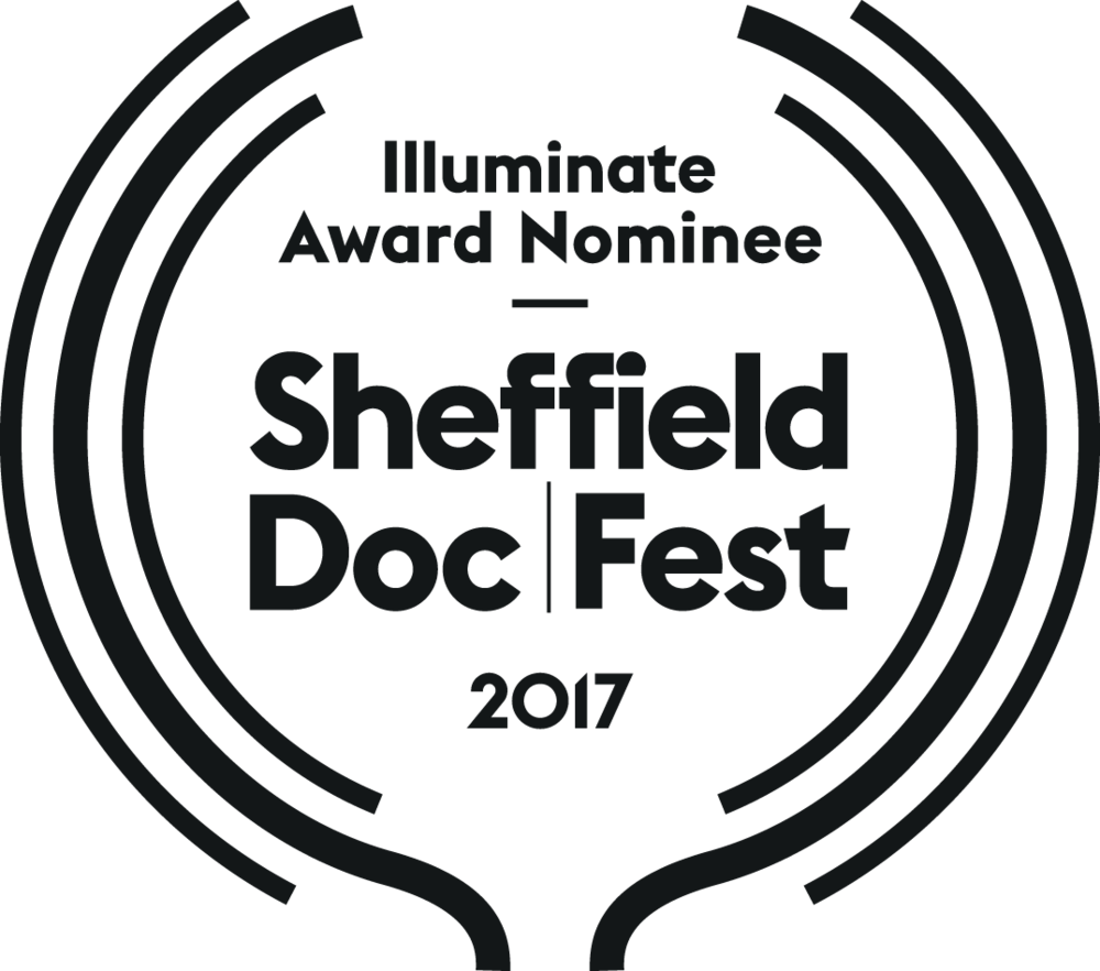 DocFest_2017_Laurels_Illuminate_Award_Nominee_Black.png