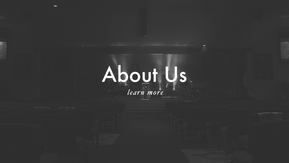 AboutUs-banner.png