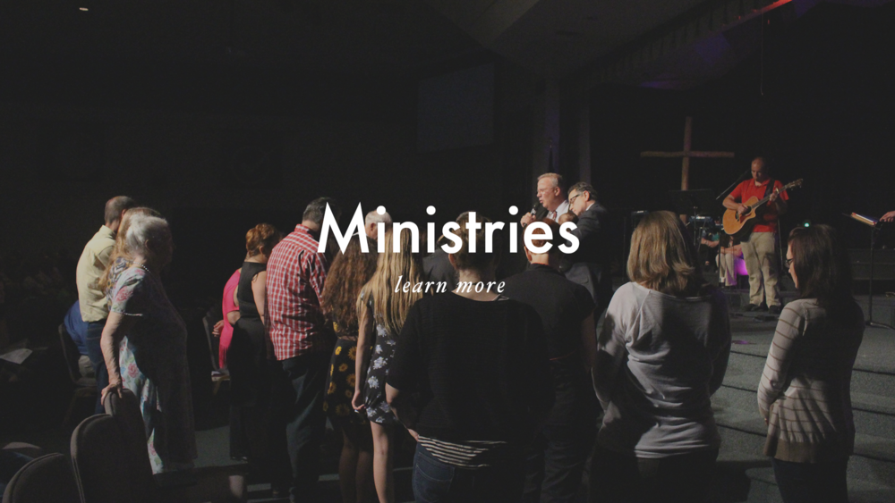 Ministries-banner.png