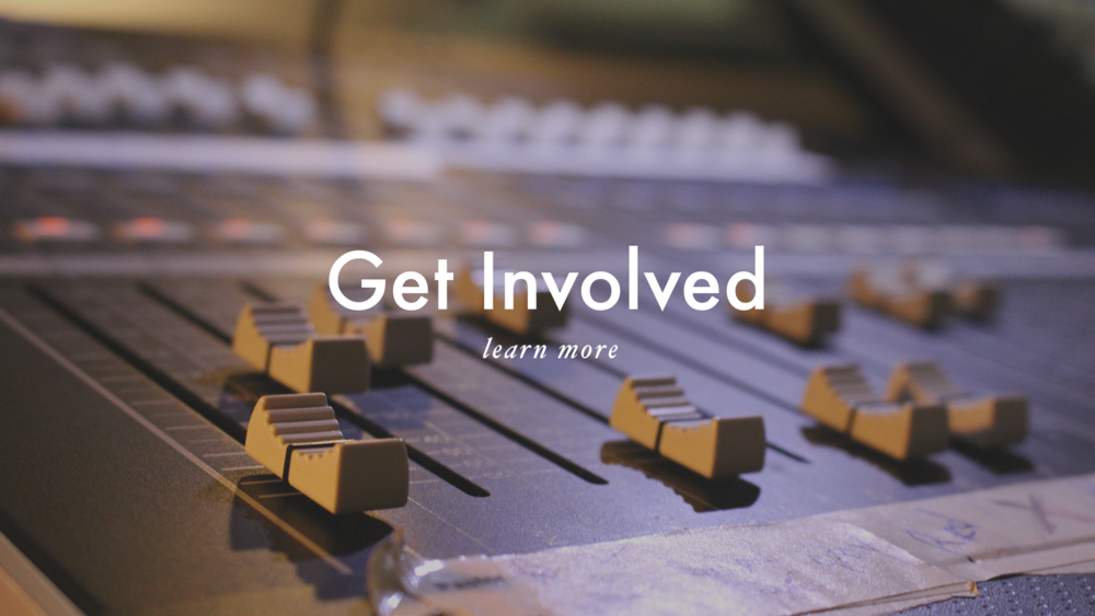 involved-banner.png
