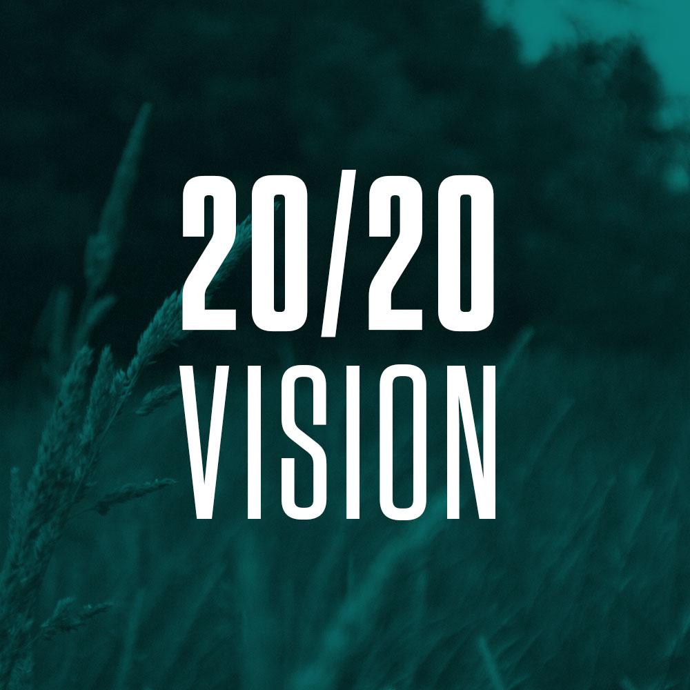 2020visonbig.jpg