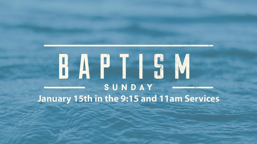 Baptism-splash.jpg