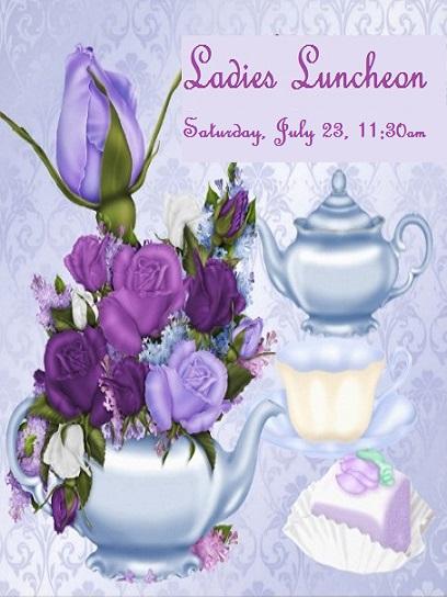 afternoon_tea_party_purple_floral_teapot_invitation-r26322cf7568c4c028c3db113e2efdb71_8dnmv_8byvr_512.jpg