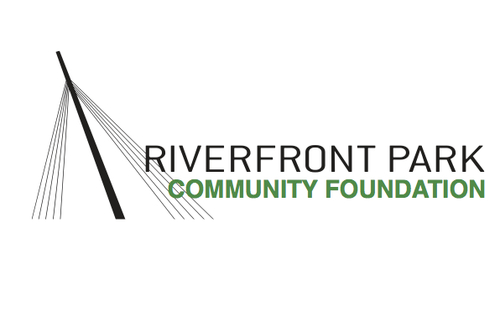 Riverfront Park Community Foundation