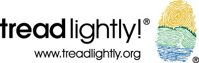 TL!LogoWithWeb.jpg