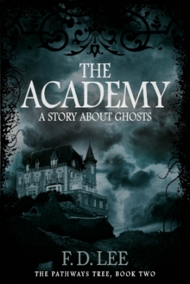 The Academy Cover FINAL.jpg