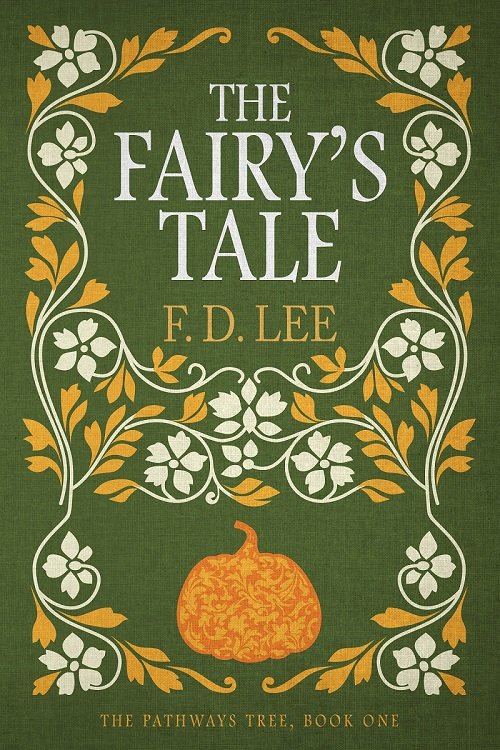 The Fairy's Tale Cover LARGE EBOOK _new_500.jpg