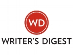 Both F. D. Lee's novels have been rated 'Outstanding' by Writer's Digest Competition Judges
