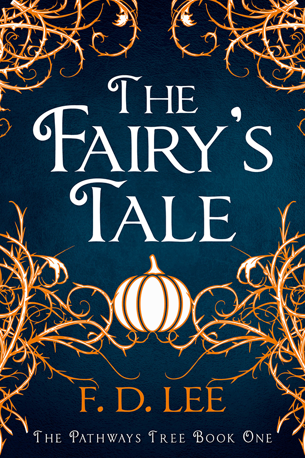 REDESIGN The Fairy's Tale Cover MEDIUM WEB.jpg